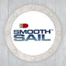 Smooth Sail