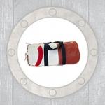 SailArt Unikattaschen
