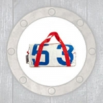 SailArt unique bags