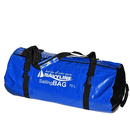 Waterproof travel bag, crazy4sailing C4S, sailing bag, 75...
