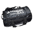 Heavy Duty Multifunktion Sport Reisetasche 75L...