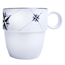 Coffee mug / mug / coffee pot - Northwind, Marine Business
