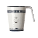 Kaffeebecher / Mug / Kaffee-Pott - Sailor Soul,