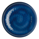 Dessertteller, 21,5cm - Harmony Blue, Marine Business
