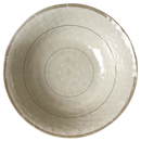Salad bowl, 27.5 cm - Bali, Marine Business