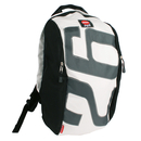 Regatta Backpack,Recycling -segeltuch,Number Gray, Two...