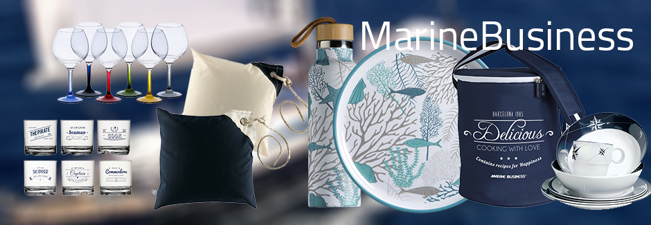 https://www.maritimia.com/MarineBusiness